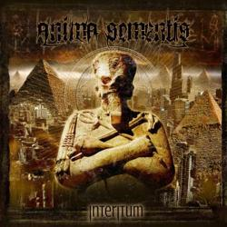 Review for Anima Sementis - Interitum