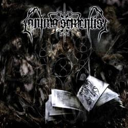 Review for Anima Sementis - Sermon of Lies