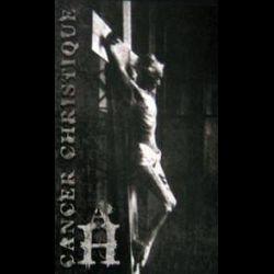 Animus Herilis - Cancer Christique