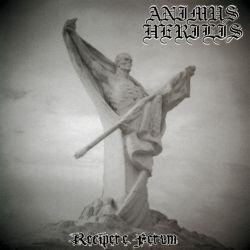 Review for Animus Herilis - Recipere Ferum