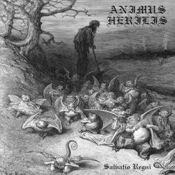 Review for Animus Herilis - Salvatio Regni