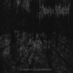 Review for Animus Mortis - Thresholds of Insanity