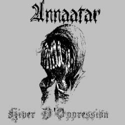 Review for Annaätar - Hiver d'Oppression