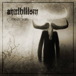 Review for Annihilism - Ultimate Void