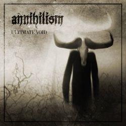 Annihilism - Ultimate Void