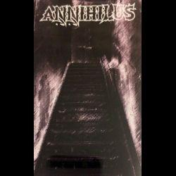 Annihilus - Annihilus