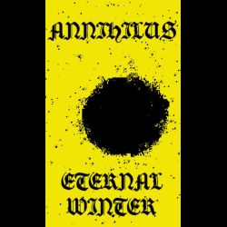 Review for Annihilus - Eternal Winter