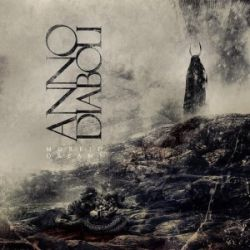 Review for Anno Diaboli - Morbid Dreams