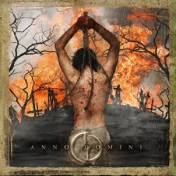 Reviews for Anno Domini (AUS) - Atrocities