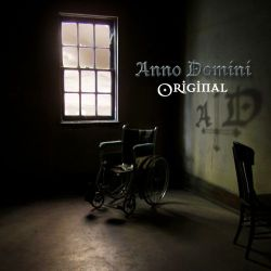 Review for Anno Domini (AUS) - Original