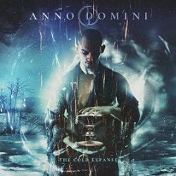 Reviews for Anno Domini (AUS) - The Cold Expanse