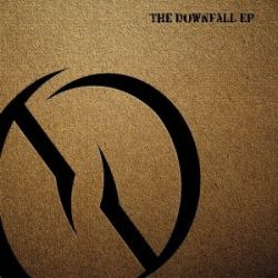 Reviews for Anno Domini (AUS) - The Downfall EP