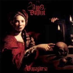 Review for Anno Domini (ITA) - Vanagloria