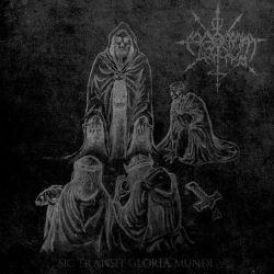 Review for Anno Domini Mortuum - Sic Transit Gloria Mundi