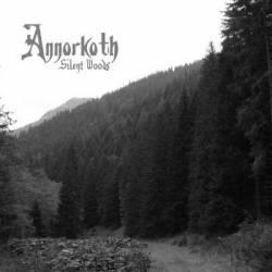 Review for Annorkoth - Silent Woods