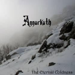 Review for Annorkoth - The Eternal Coldness