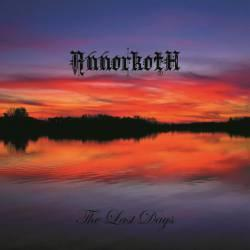 Review for Annorkoth - The Last Days