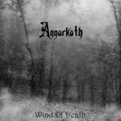 Review for Annorkoth - Wind of Death