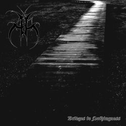 Review for Annthennath - Bridges to Nothingness