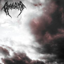 Review for Annular - Absolute Stillness
