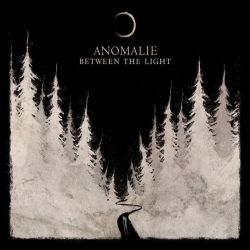Review for Anomalie - Between the Light