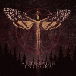 Review for Anomalie - Integra