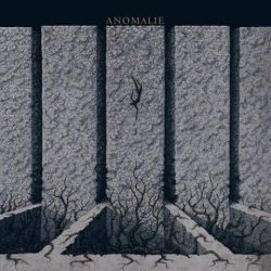 Review for Anomalie - Refugium
