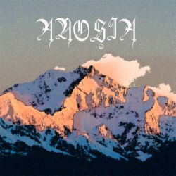 Review for Anosia - Demo