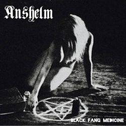 Review for Anshelm - Black Fang Medicine