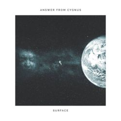 Review for Answer from Cygnus - Surface