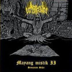 Review for Antaboga - Mayang Mistik II (Semayam Sihir)
