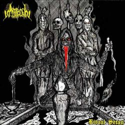 Antaboga - Ritual Setan