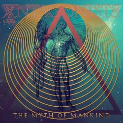 Review for Antagoniste - The Myth of Mankind