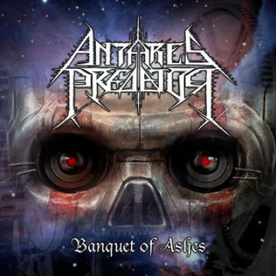 Review for Antares Predator - Banquet of Ashes