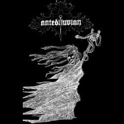 Reviews for Antediluvian - Prehistorik Khaos