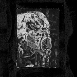 Review for Antediluvian - Revelations in Excrement