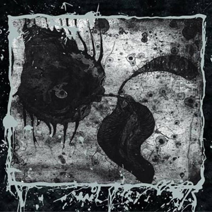 Review for Antediluvian - Through the Cervix of Hawaah