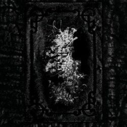 Review for Antediluvian - Under Wing of Asael