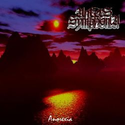 Review for Anteis Symphonia - Anorexia