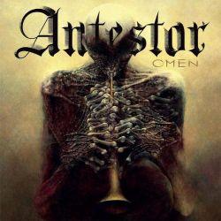 Review for Antestor - Omen