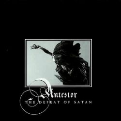 Review for Antestor - The Defeat of Satan