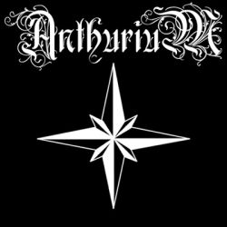 Review for Anthurium - The Whispering of a Dying...