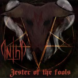 Review for Anthy - Jester of the Fools