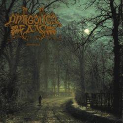 Review for Antigone's Fate - Insomnia