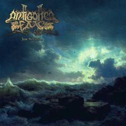 Review for Antigone's Fate - Zum Horizont...