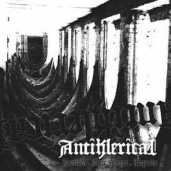 Review for Antiklerical - Justicia . Nunc . Reget . Imperia