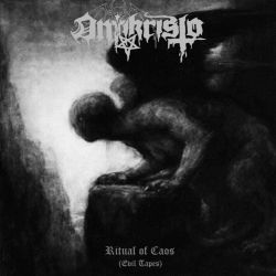 Review for Antikristo - Ritual of Caos (Evil Tapes)