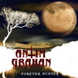 Review for Antim Grahan - Forever Winter