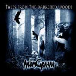 Review for Antim Grahan - Tales from the Darkened Woods