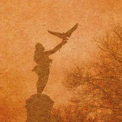 Review for Antim-Sanskar - The Final Path